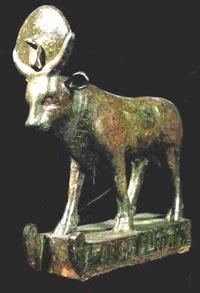 Dinastía Ptolemaica