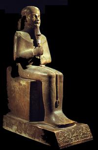 Ptah. Pincha sobre la imagen para verla ampliada